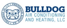 Bulldog Air Conditioning & Heating Now Offering New Maintenance Program for Heating and Cooling Systems