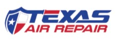 Texas Air Repair is Celebrating Its 10 Year Anniversary Serving Home and Business Owners in San Antonio, TX