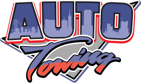 Auto Towing Offers Affordable and Reliable 24/7 Emergency Towing Services in San Francisco, CA
