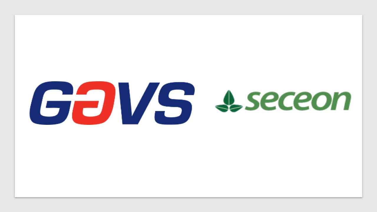 GAVS Technologies Expands its Product List with Seceon's Innovative Cybercurity Platform to Stay Ahead of New and Emerging Threats and Breaches in the Digital-Era