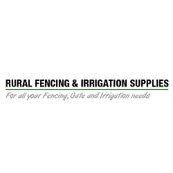 Rural Fencing & Irrigation Supplies Emerges as the Leading Provider of Irrigation and Fencing Supplies