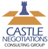 "Ruth Shlossman of Castle Negotiations Consulting Group Releases Her Latest Book - ""Everyone Can Negotiate - Here's How"""