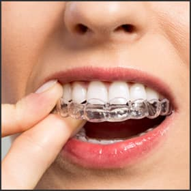Ence Orthodontics Issues a Community COVID-19 Update