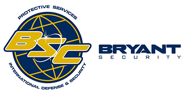 Bryant Security Corporation Discusses the Importance of Security Guards for Florida Businesses and Residential Communities