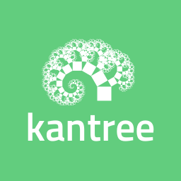 Kantree Launches Version 9.0 with Global Views, a Smarter Way to Navigate Multiple Projects, and Strengthens its Position as a Top Work Management Tool for the Increasingly Remote Workplace