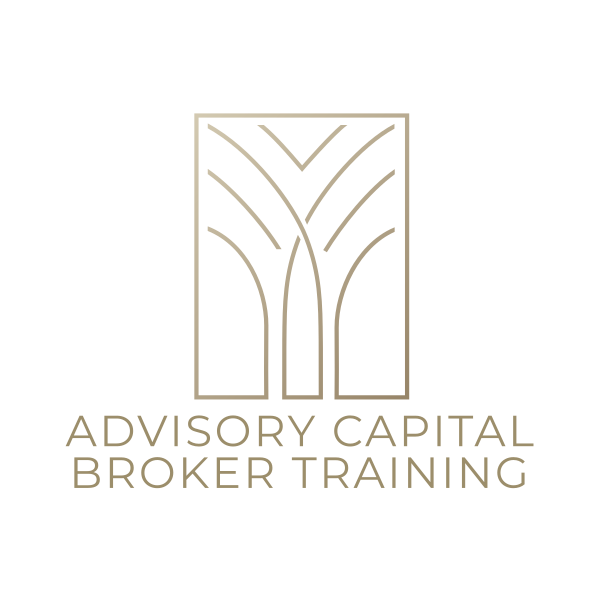 Advisory Capital Funding Group Launches Broker Training Program on Commercial Lending Opportunities