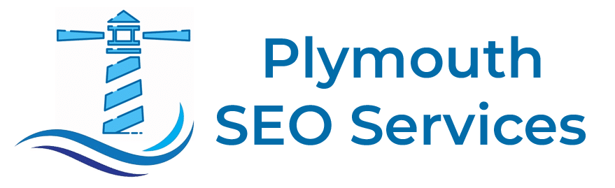 Plymouth SEO Services Explains Seven Easy Website Changes To Increase Customer Counts