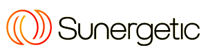 Sunergetic Expands Number Of E-Commerce Storefronts And Social Media Locations