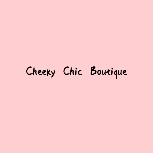 Cheeky Chic Fashion Boutique Launches Stylish, Trendy Fast Fashion Online