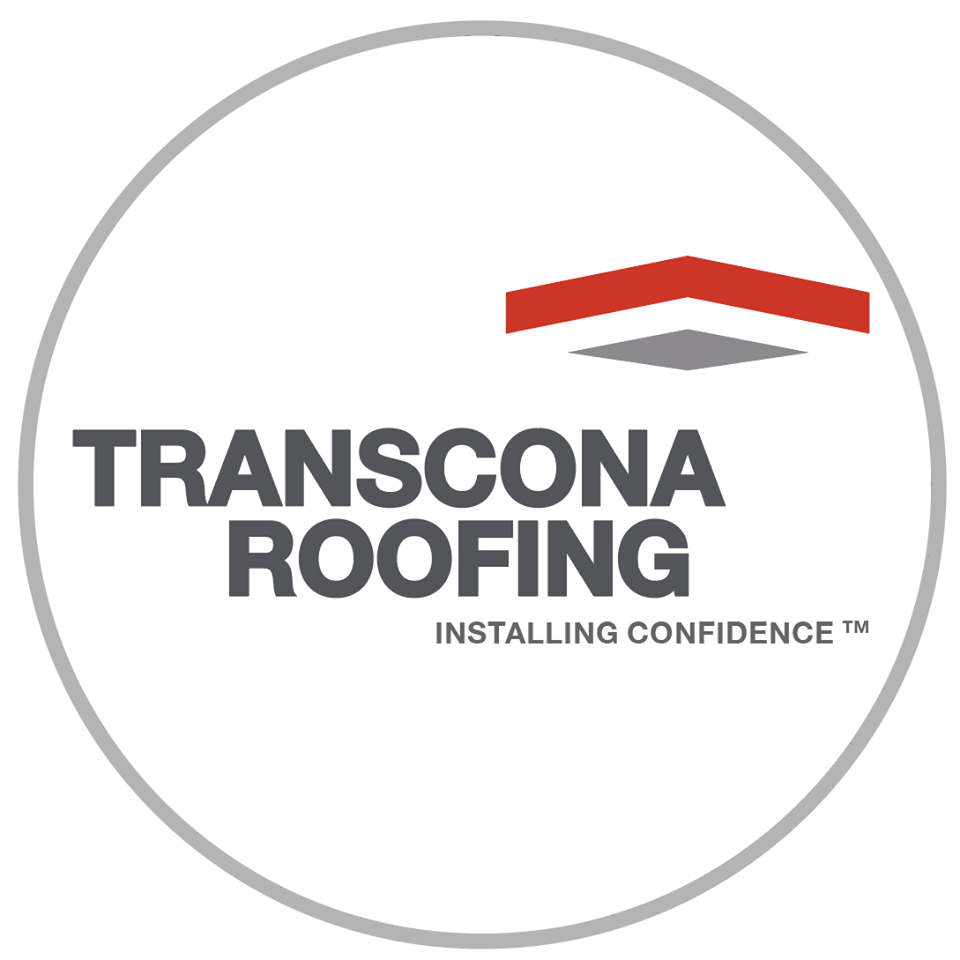 Manitoba Roofing Company's Roofcare+ Program Saves Clients Thousands of Dollars