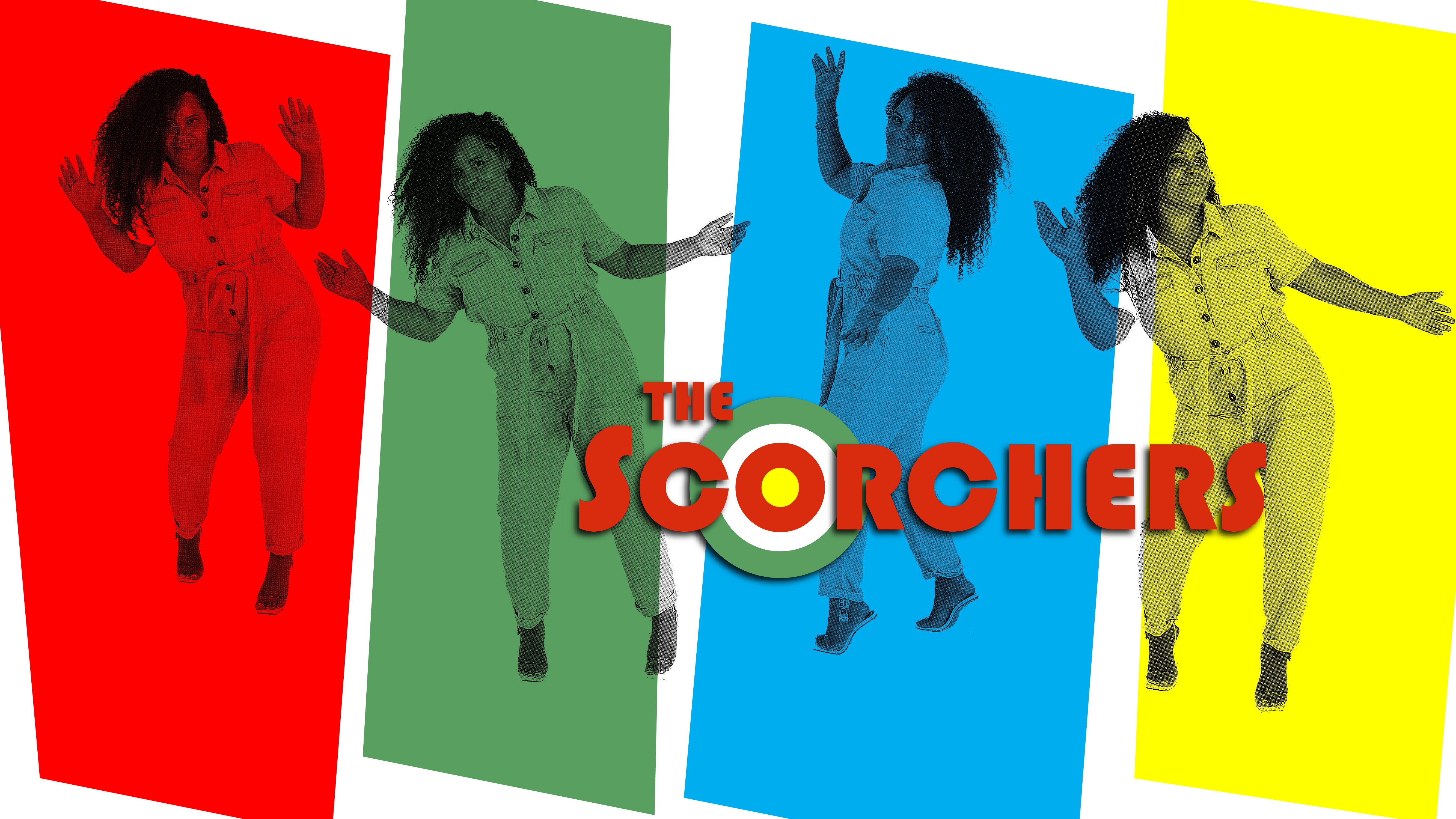 The Scorchers Rocksteady Band Bringing Great New Tunes Over Classic Grooves