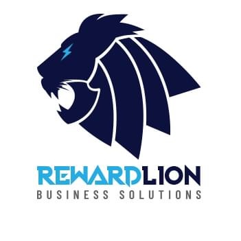 RewardLion Offers Quality Business Solutions and Customer Service to Increase Revenue of Businesses