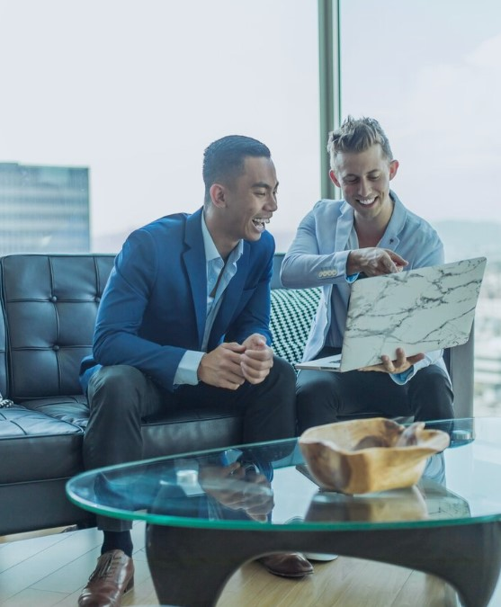SC Global Business Consulting Reminds Clients Why They Are the Go-To Team for Business Consulting