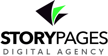 Storypages Digital Agency Helps Businesses Pivot and Reopen in the New Environment