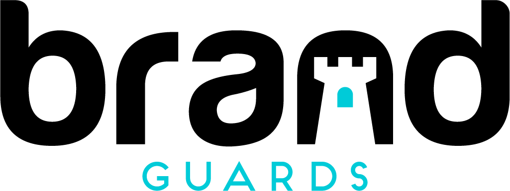 A Unique and Interesting Service that Protects a Brand's Online Reputation: Brand-Guards.com
