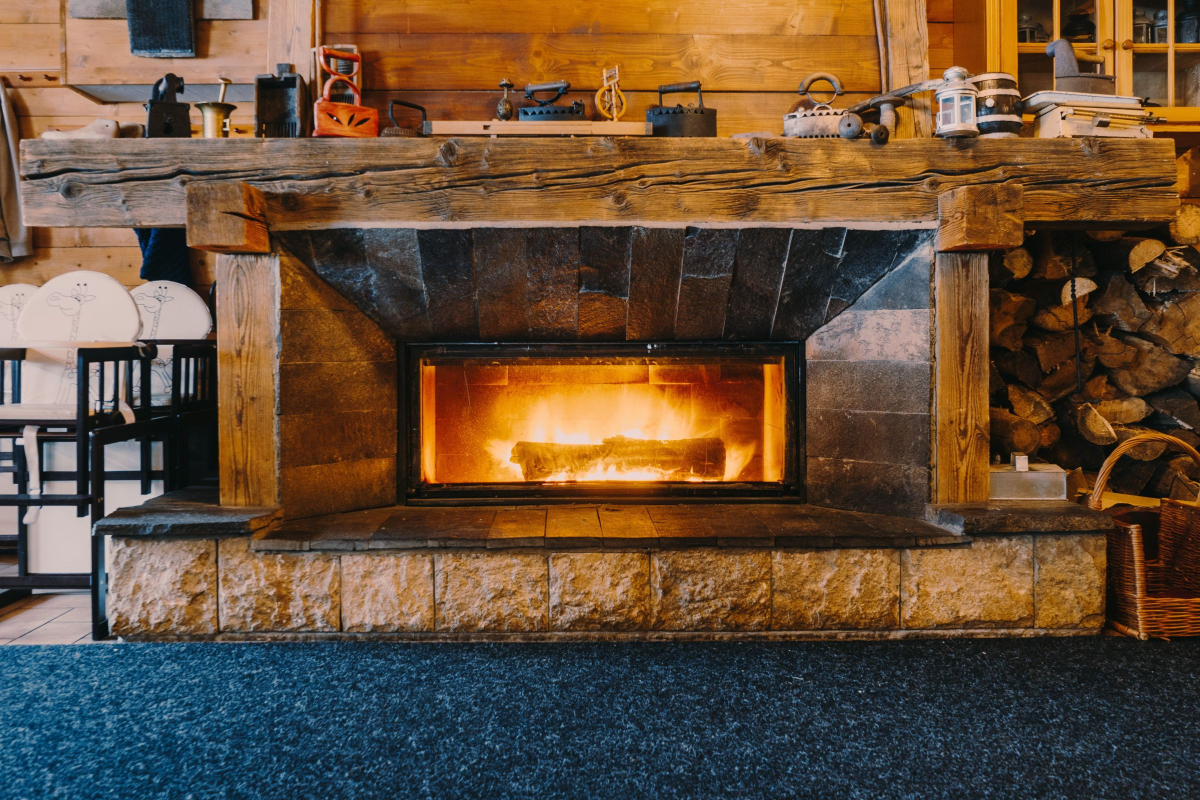 There Are Tell-Tale Signs That a Furnace Needs to Be Replaced