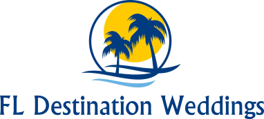Fl Destination Weddings a Top Rated Company in Clearwater FL, Offers Budget-Friendly Wedding Packages