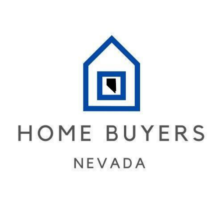 Home Buyers Nevada seeks to buy unwanted properties in Reno, Sparks