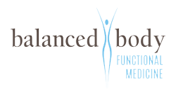 Balanced Body Functional Medicine: Dr. Julia Ward, MD Is Changing Lives Throughout East Texas.