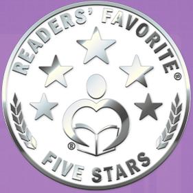 "Jay Veloso Batista's new Fantasy book ""The Vardoger Boy"" receives a warm literary welcome"
