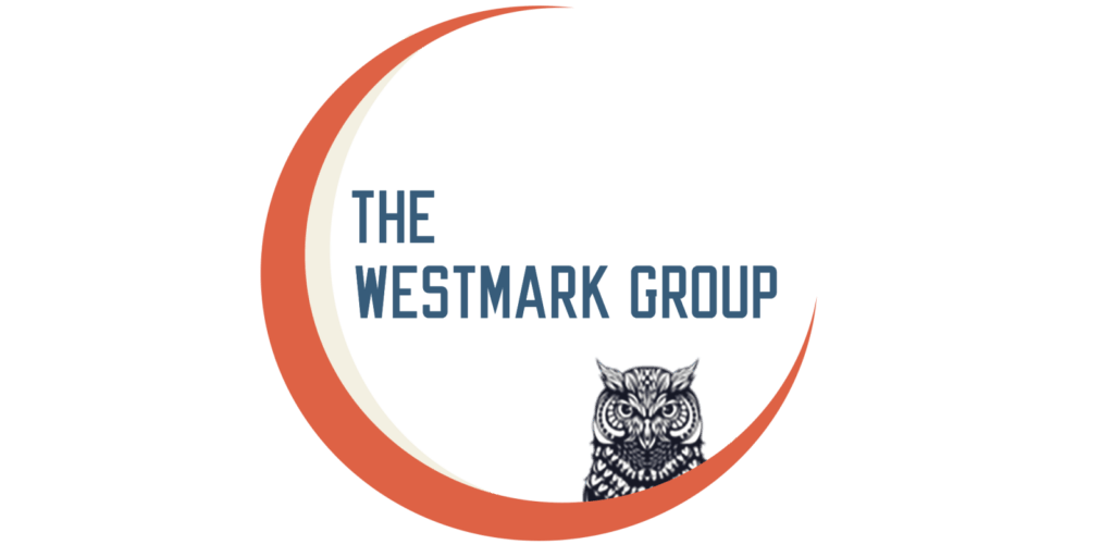 Digital Marketing Agency, The Westmark Group, Officially Acquired By Texas Investor