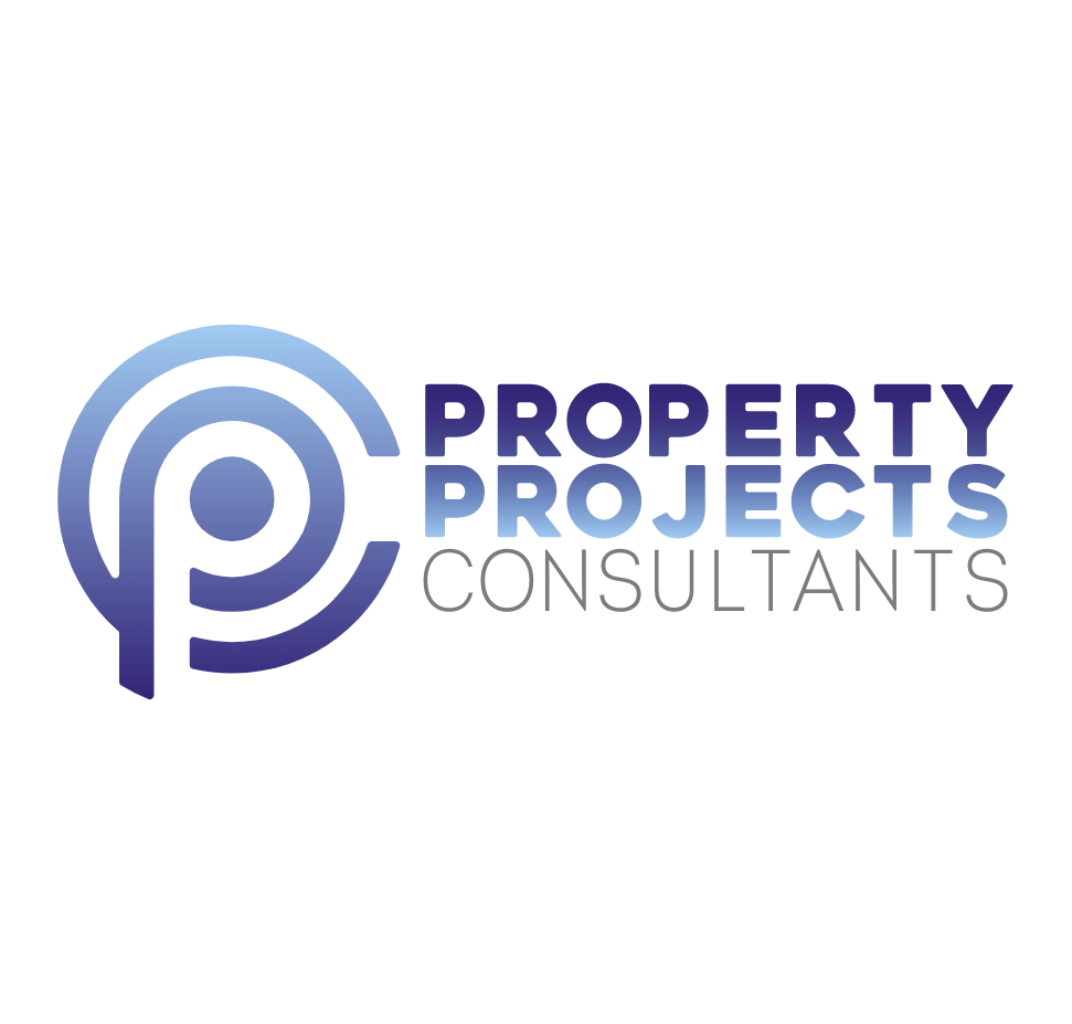 Property Projects Consultants Brings Industry-Leading Customer Service to the Property Industry