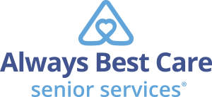 Always Best Care Senior Services is Dedicated to Exceeding Client's Expectations