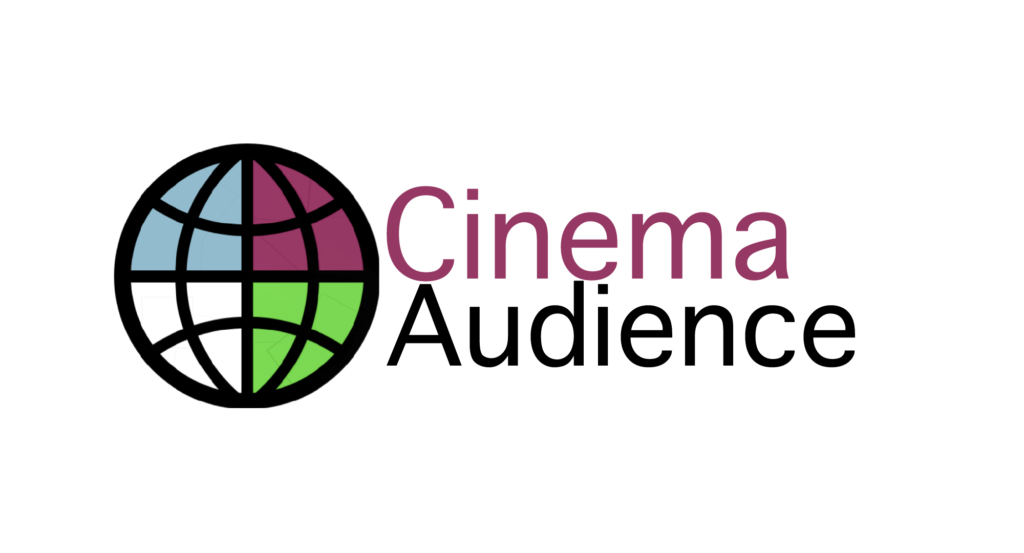 CinemaAudience.com is a brand-new platform that is enabling artists and producers to effectively research their target audience before releasing their films