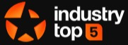 Removalists & Cleaners Added to Industry Top 5