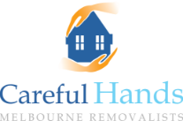 Careful Hands Movers Offers Guide On How To Find The Best Removalists