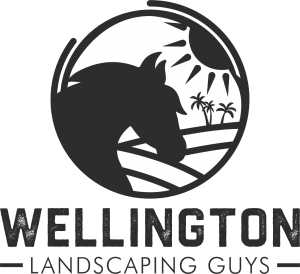 Wellington Locals Launch New Landscaping Business