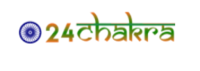 24Chakra.com is the Best Place to Buy Indian Sweets Online