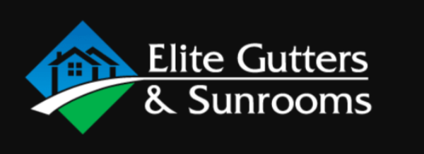 Elite Gutters and Sunrooms LLC Has Expanded Their Service Area for Sunrooms and Patio Enclosures to Include Lebanon, TN