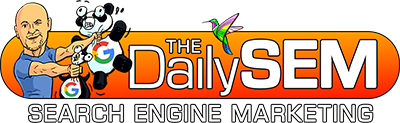 The Daily SEM Switches Hosting Platform to Rocket.net, Now Offering Ease of Usage, Quickness, and Added Safety Features