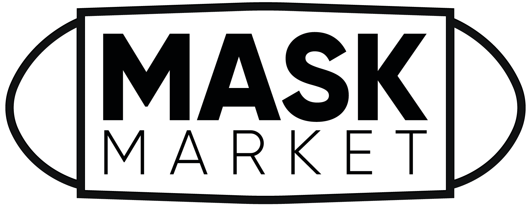 Custom Face Mask Company Announces Scholarship For Essay Winner