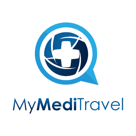 MyMediTravel Promotes Medical Tourism In More Than 70 Countries & Is The World's Largest Medical Referrals Marketplace