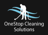 St Neots Carpet Cleaning Improves Chances Of Selling Or Renting Property With 3-Phase Methods