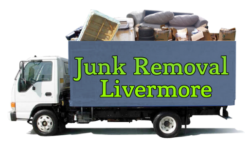 Junk Removal Livermore Expands Business Services With Goal Of Cleaning Up The City