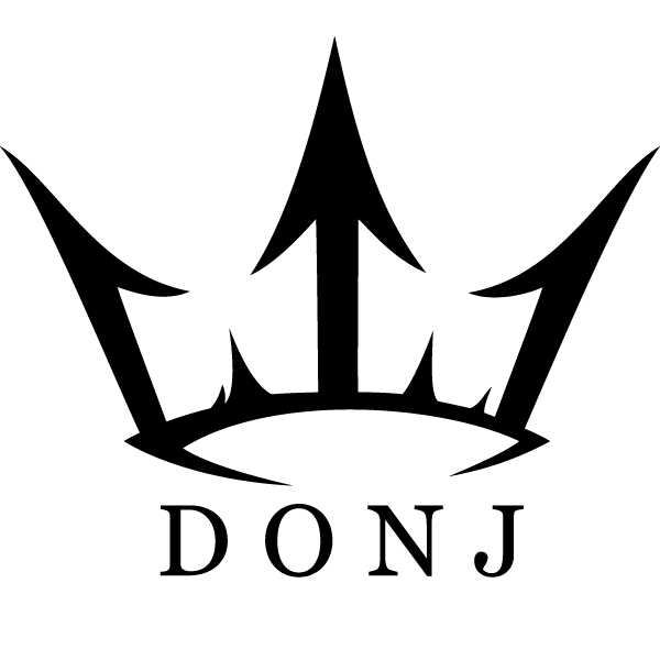Donj Jewellery, A Premium Montreal Jeweller, Announces New Line Of Engagement Rings
