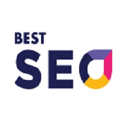 Best SEO Company Sydney Emerges as the Leading SEO Company in Sydney