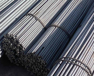 Reozone - Steel Reinforcement Is Now Offering Free Quotes In St Marys, Australia