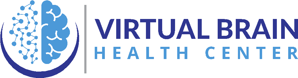 Virtual Brain Health Center Is Set to Change the Way Brain Health Services Are Offered to Adults, Caregivers, And Providers