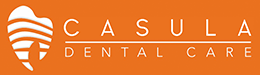 Casula Dental Care Offers Affordable General, Orthodontic, and Dental Implant Treatments in Casula, NSW