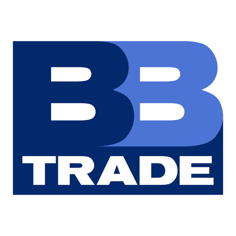 BB Trade Kitchens & Bedrooms Newcastle Offers Premium Kitchens in Newcastle