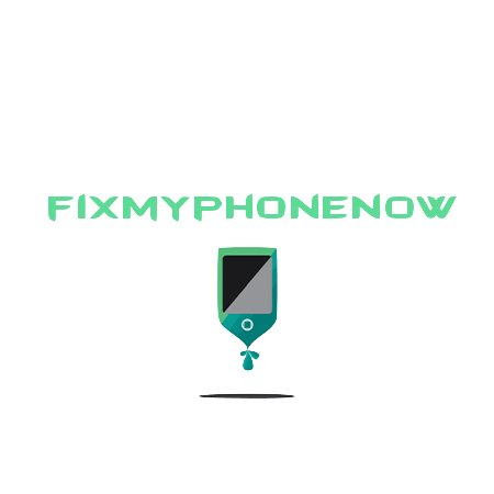 Fix My Phone Now Launches In Australia