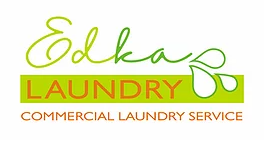 New Forest Laundry Services By Edka Laundry Delivered In A Timely Manner And At Affordable Rates
