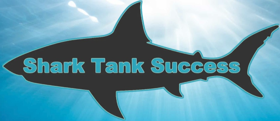 Shark Tank Success is a New Online Review Website of the Favorite Products and Services from the Hit TV Show Shark Tank