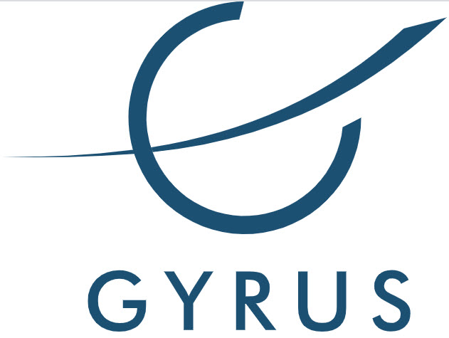Training Industry Inc's 2020 Top 20 Learning Portals - LMS Features Gyrus Systems LMS