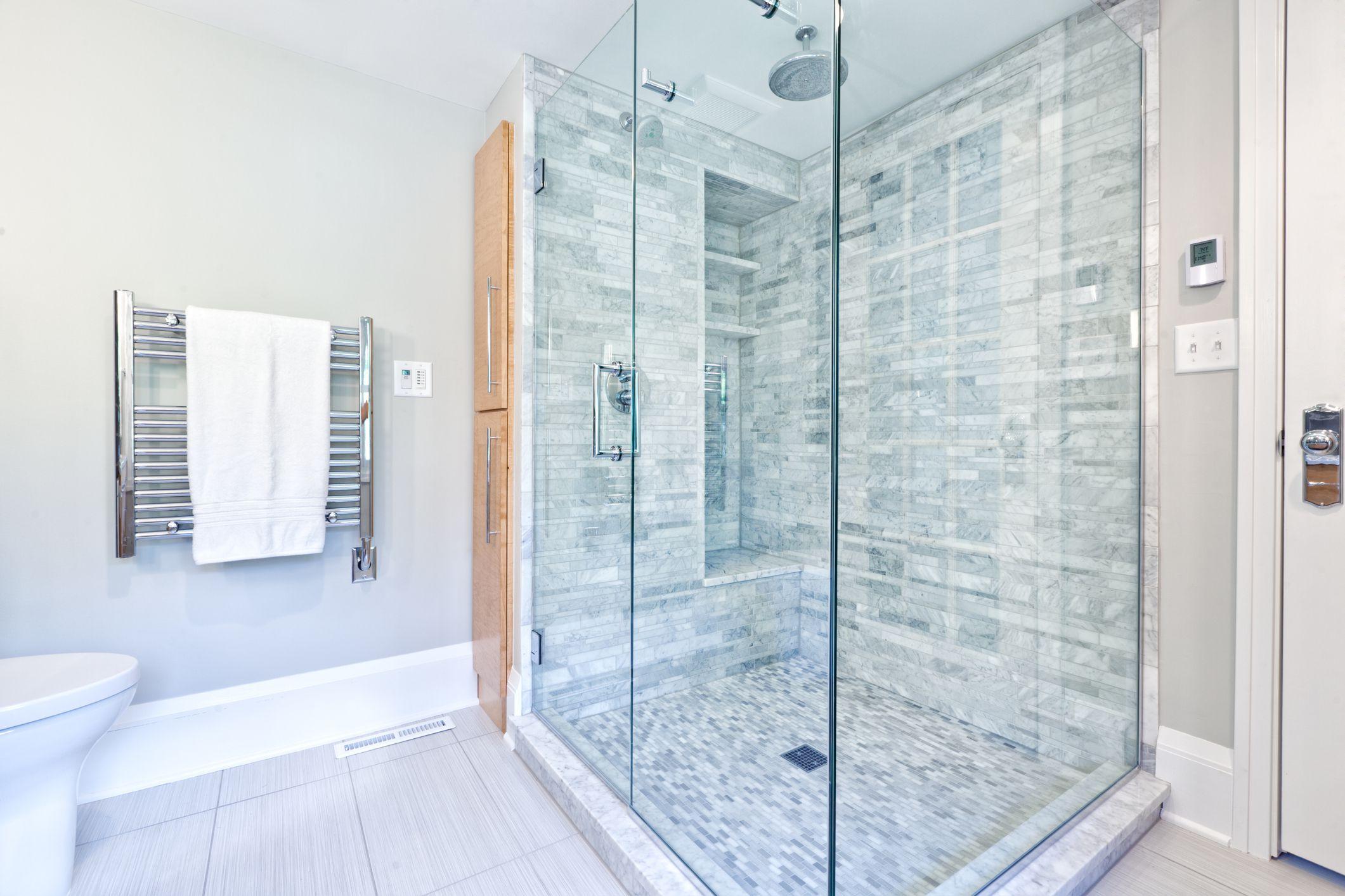 The Original Frameless Shower Doors Is Now Offering Free Estimates In Hialeah, FL
