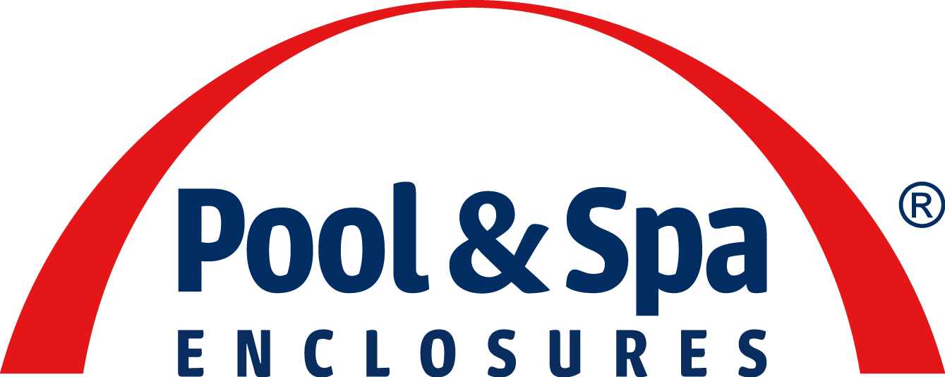 Pool and Spa Enclosures, LLC Offers Enclosures for People to Enjoy Pools, Patios, and Spa All Year Round
